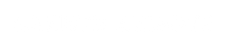 ساخت سوئیچ - ساخت ریموت 22297397